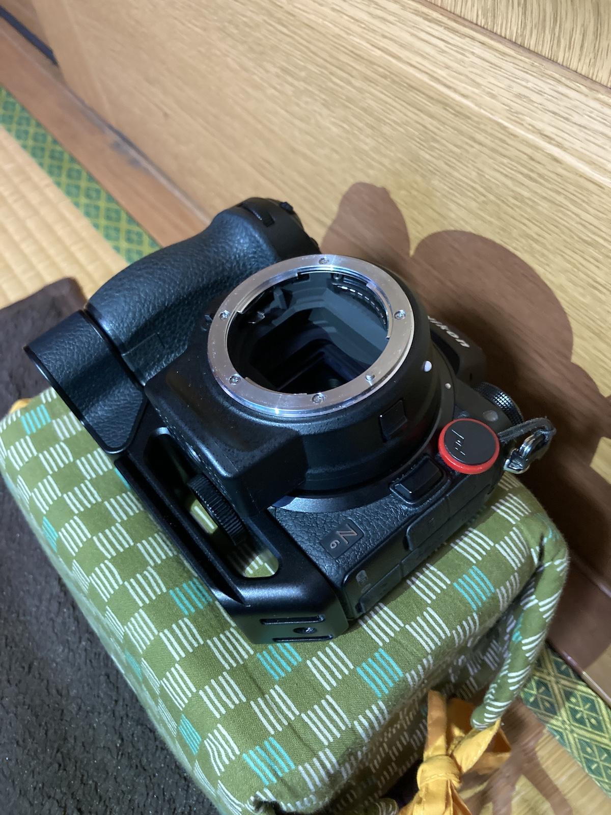 f:id:asanokawa:20200901180940j:plain