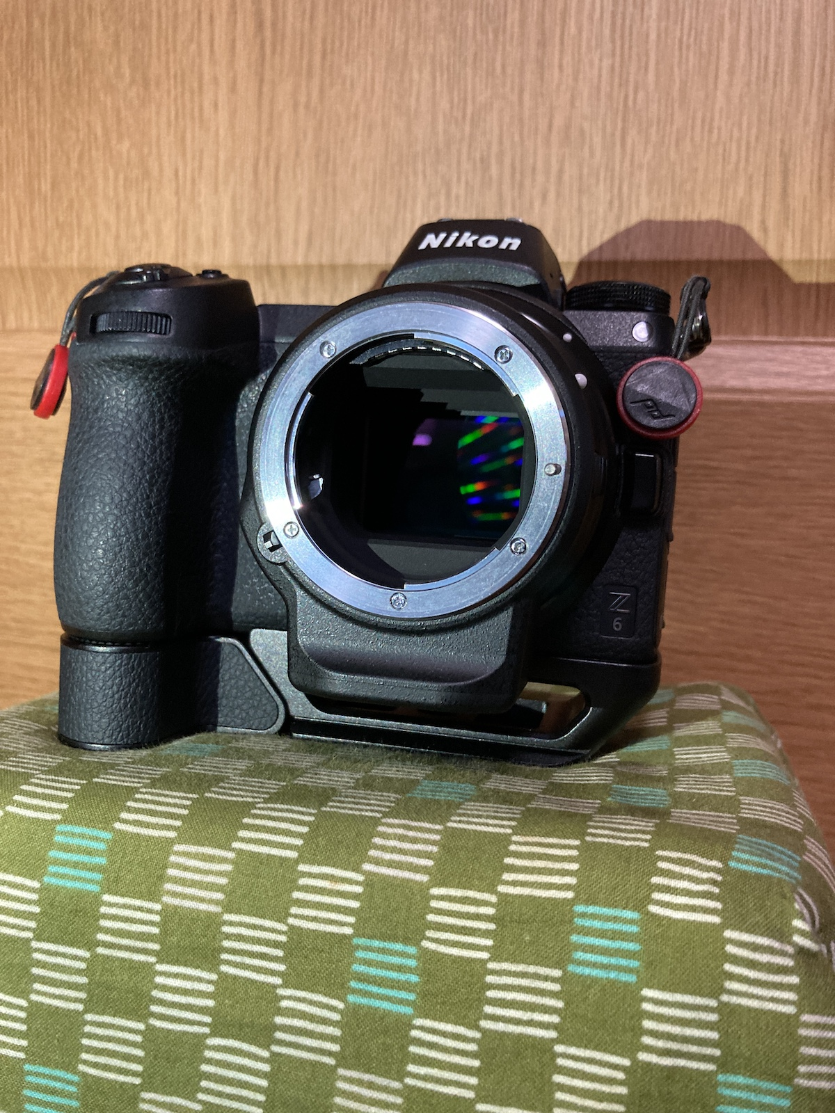 f:id:asanokawa:20200901180941j:plain