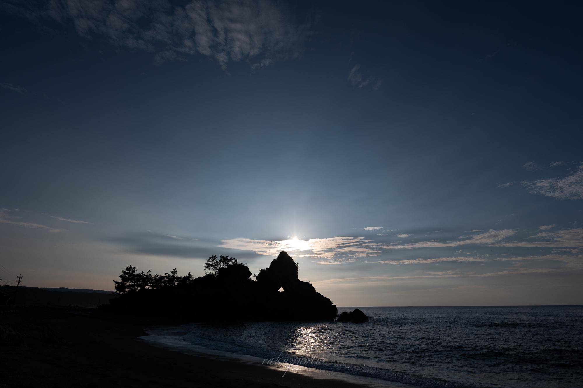 f:id:asanokawa:20200918194051j:plain