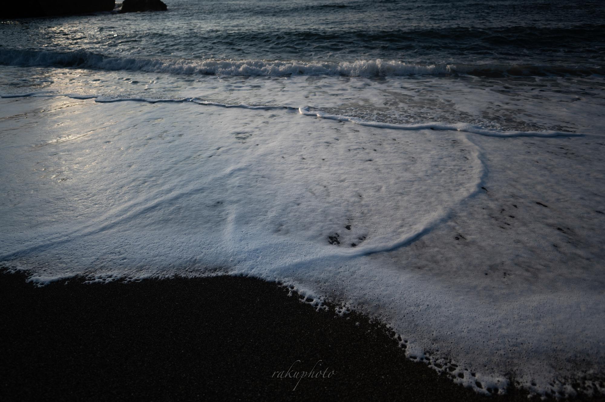 f:id:asanokawa:20200918194114j:plain