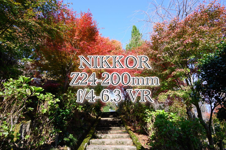 f:id:asanokawa:20201115190701j:plain