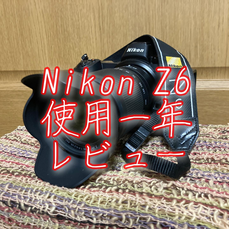 f:id:asanokawa:20201216180653j:plain