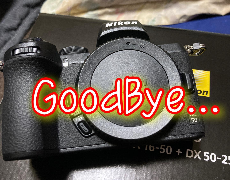 f:id:asanokawa:20210104155541j:plain