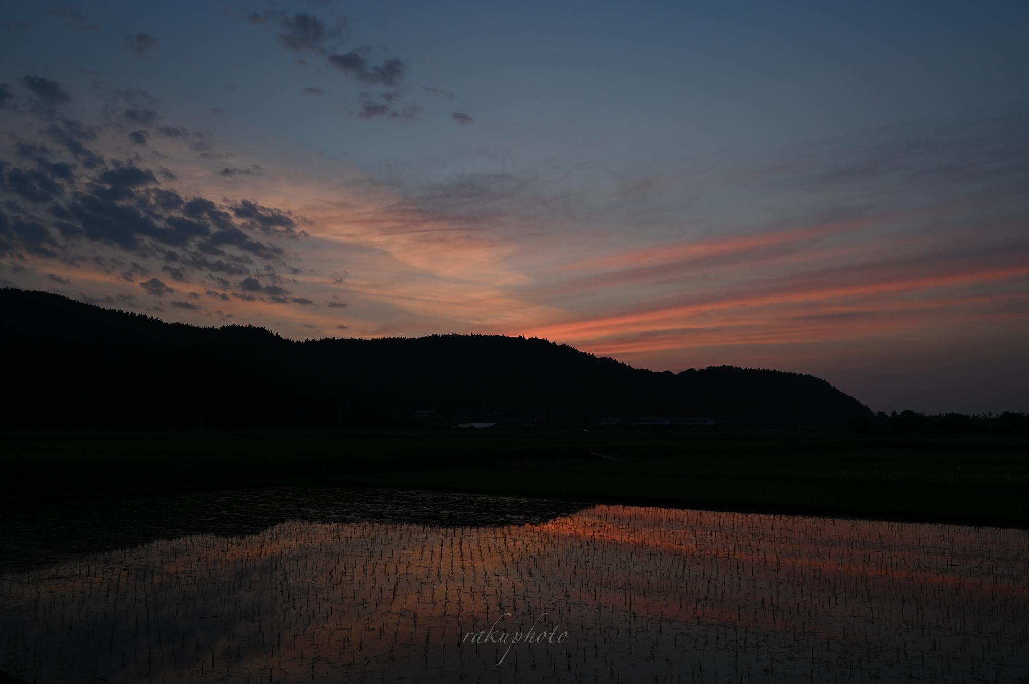 f:id:asanokawa:20210109133912j:plain