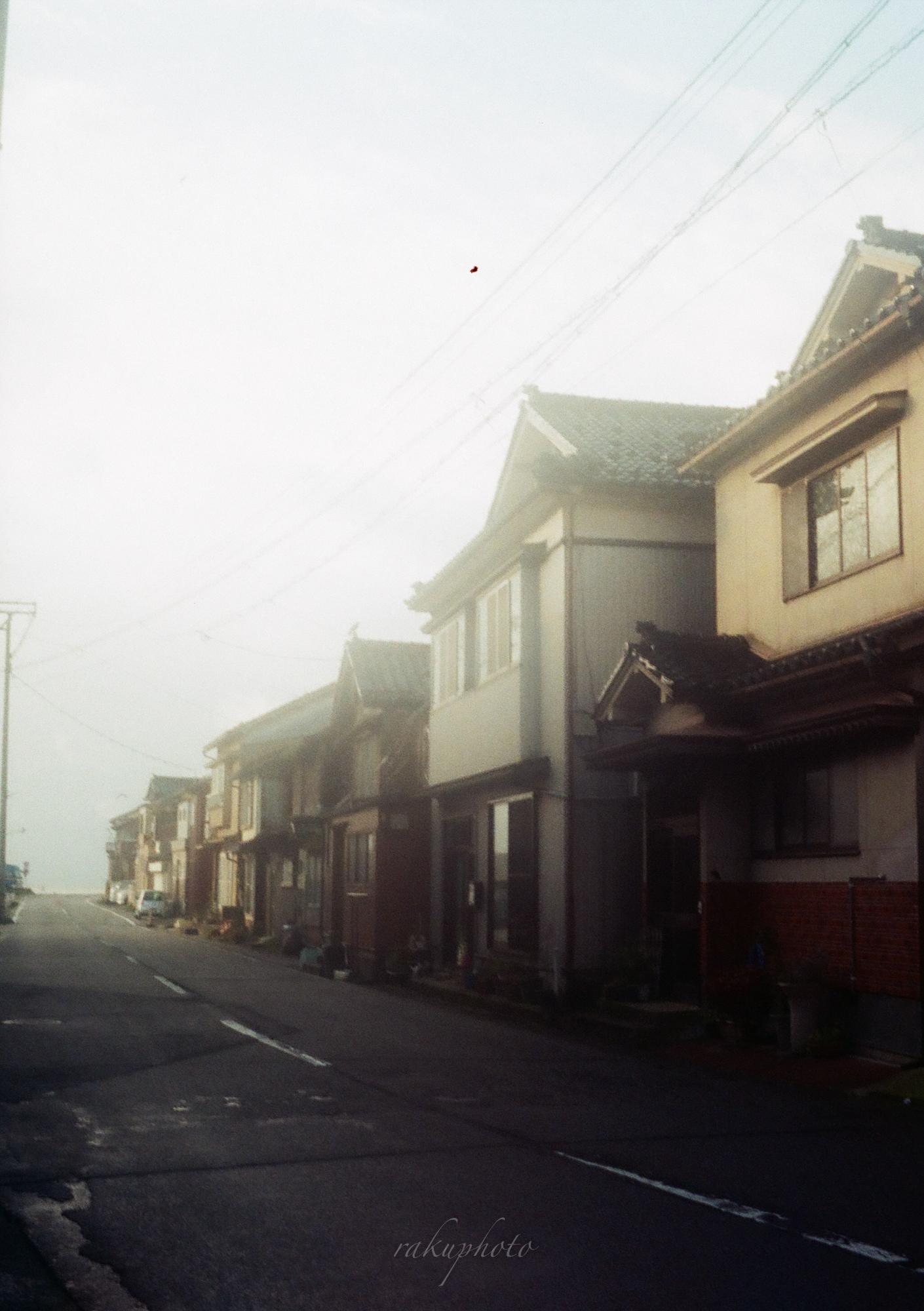 f:id:asanokawa:20210216182059j:plain
