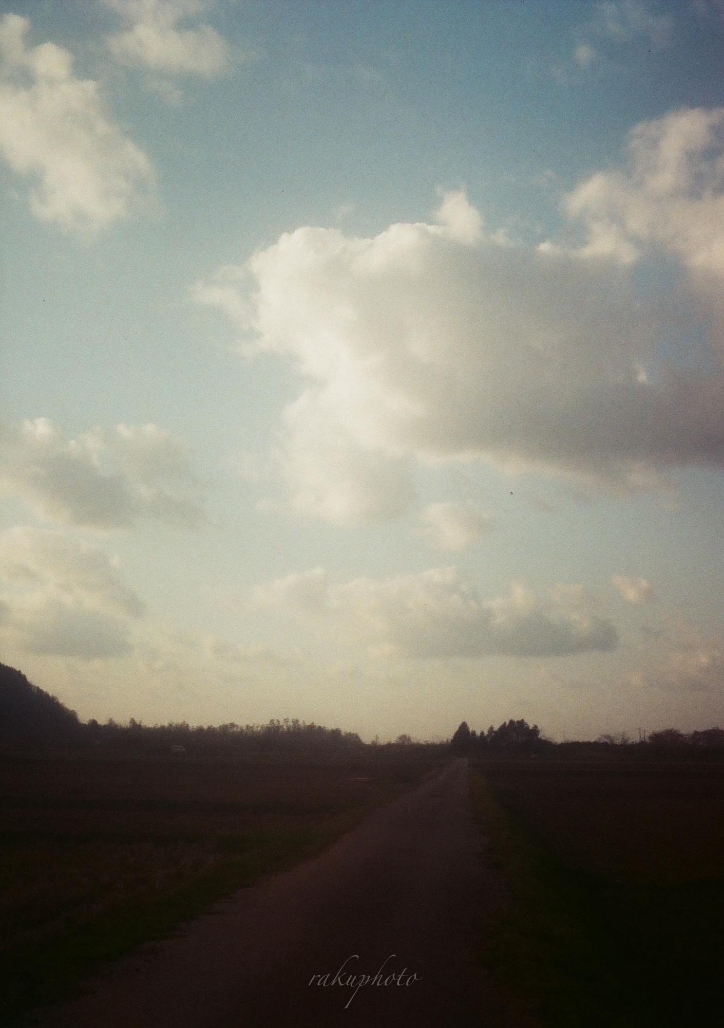f:id:asanokawa:20210216182100j:plain