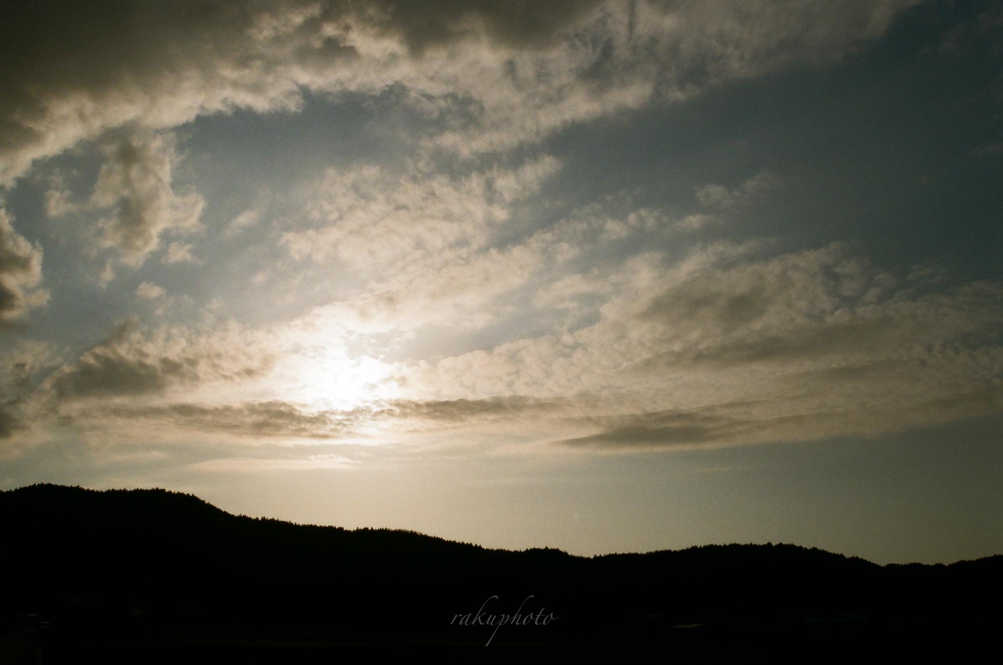 f:id:asanokawa:20210419141658j:plain