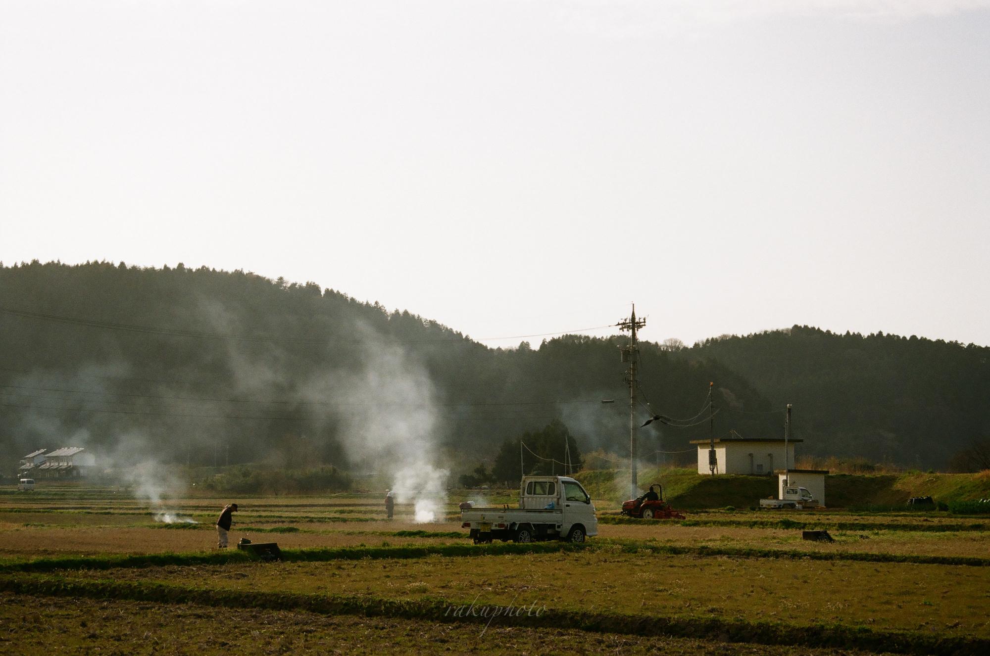 f:id:asanokawa:20210419141827j:plain