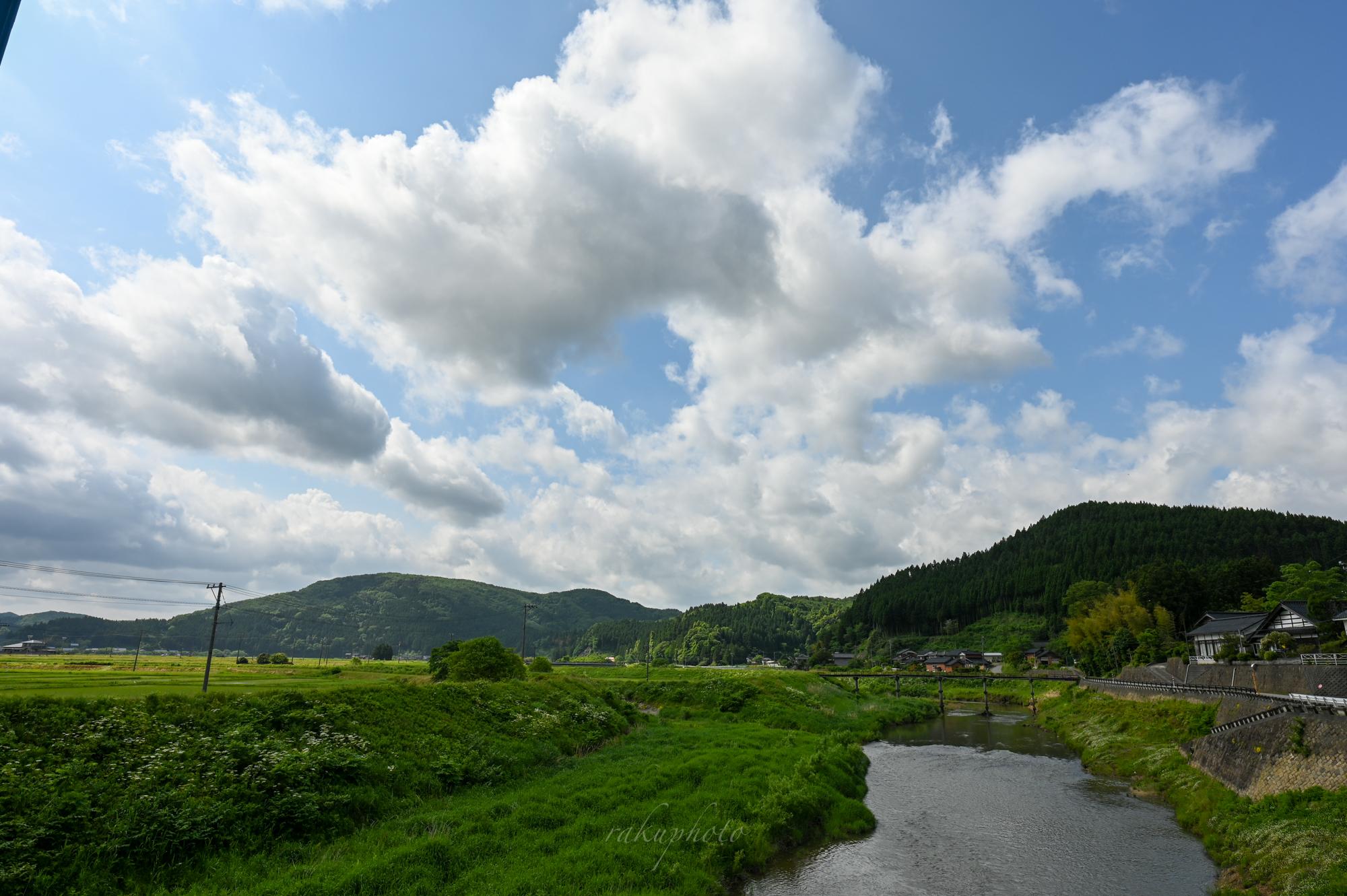f:id:asanokawa:20210529114145j:plain