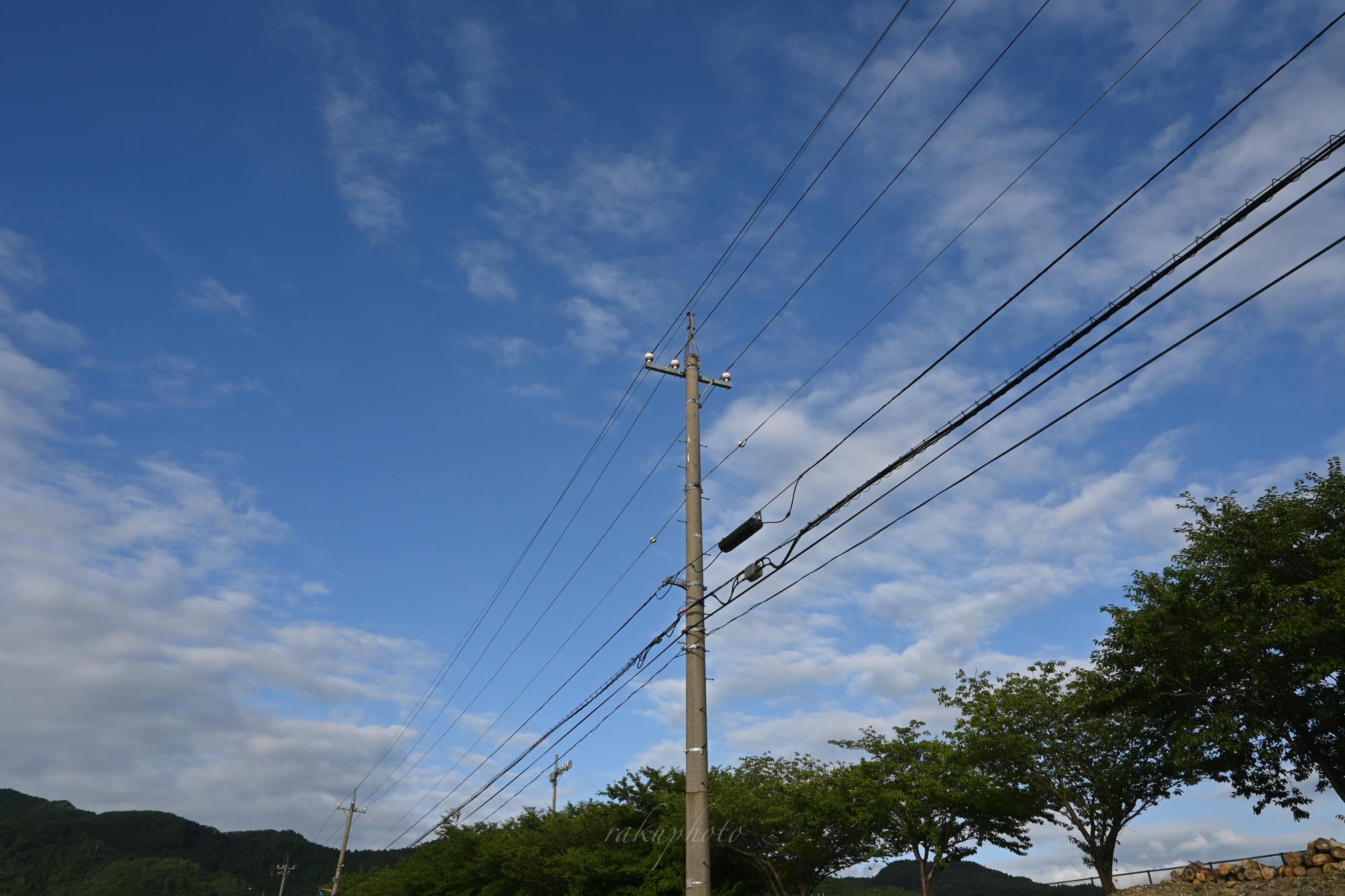 f:id:asanokawa:20210723194845j:plain
