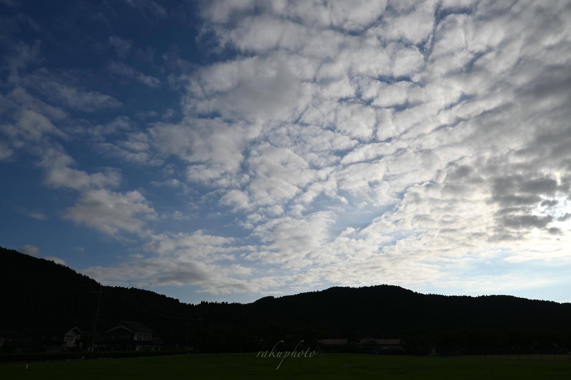 f:id:asanokawa:20210723194922j:plain