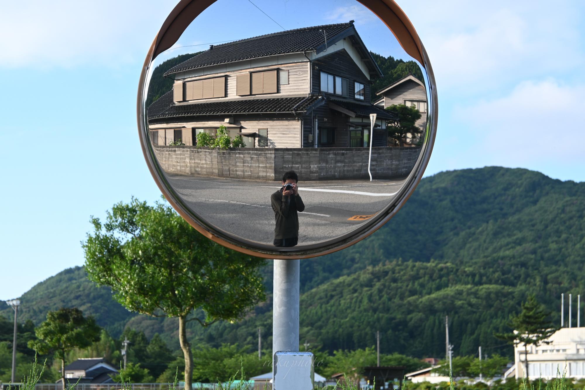 f:id:asanokawa:20210723195055j:plain