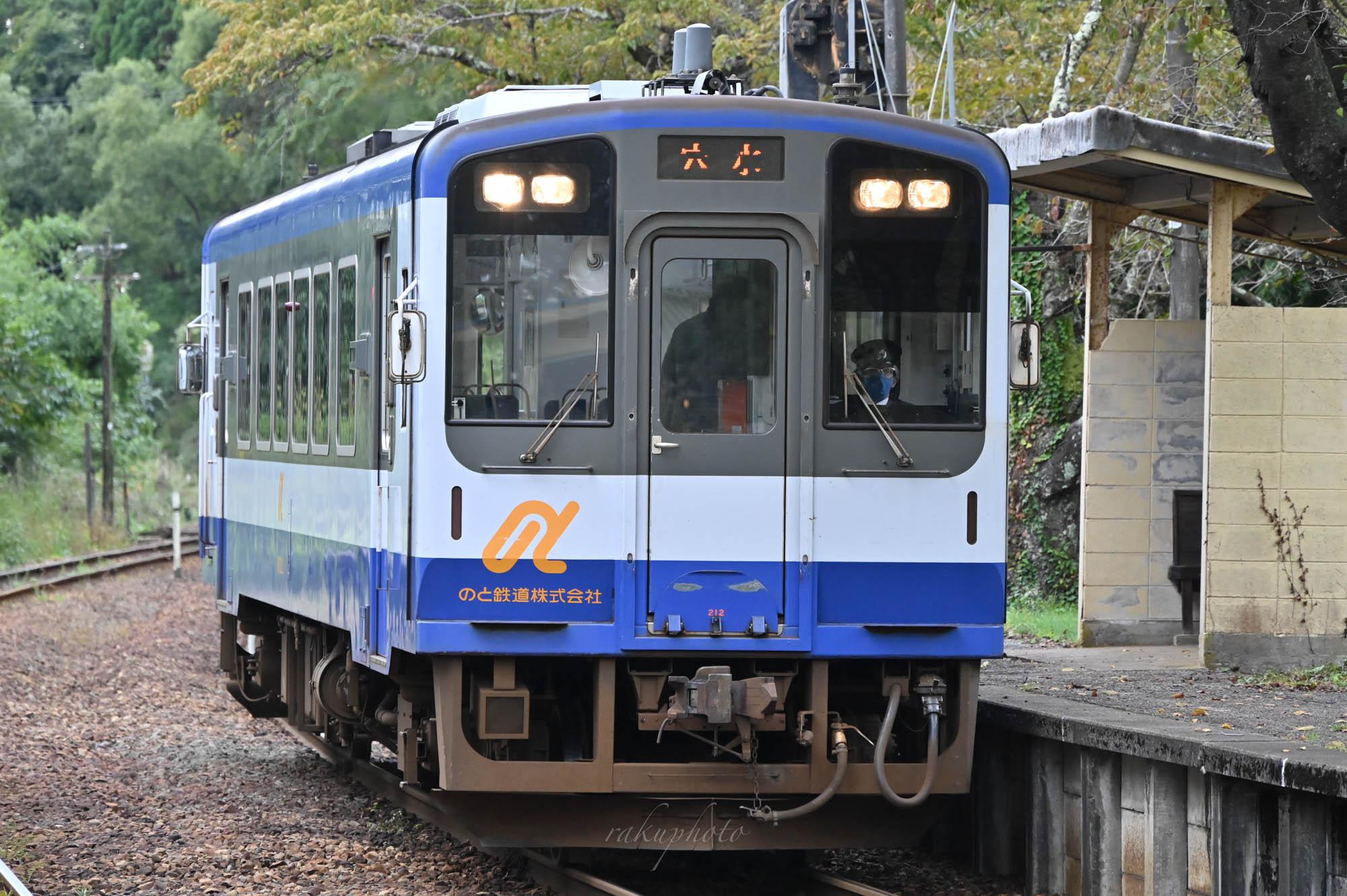 f:id:asanokawa:20211018193405j:plain