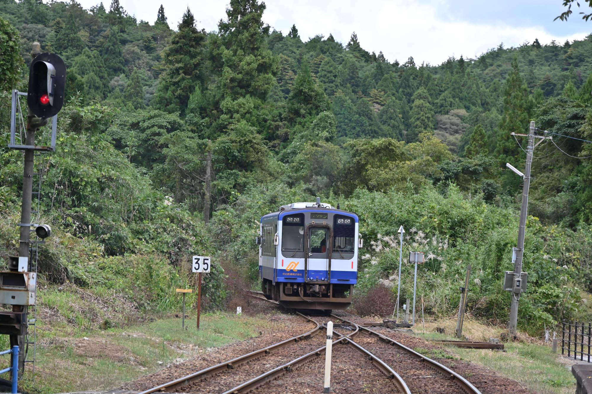 f:id:asanokawa:20211018193412j:plain