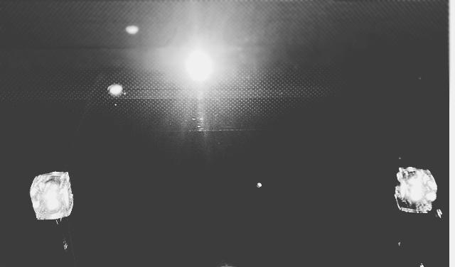 f:id:asanoki:20170428020805j:plain
