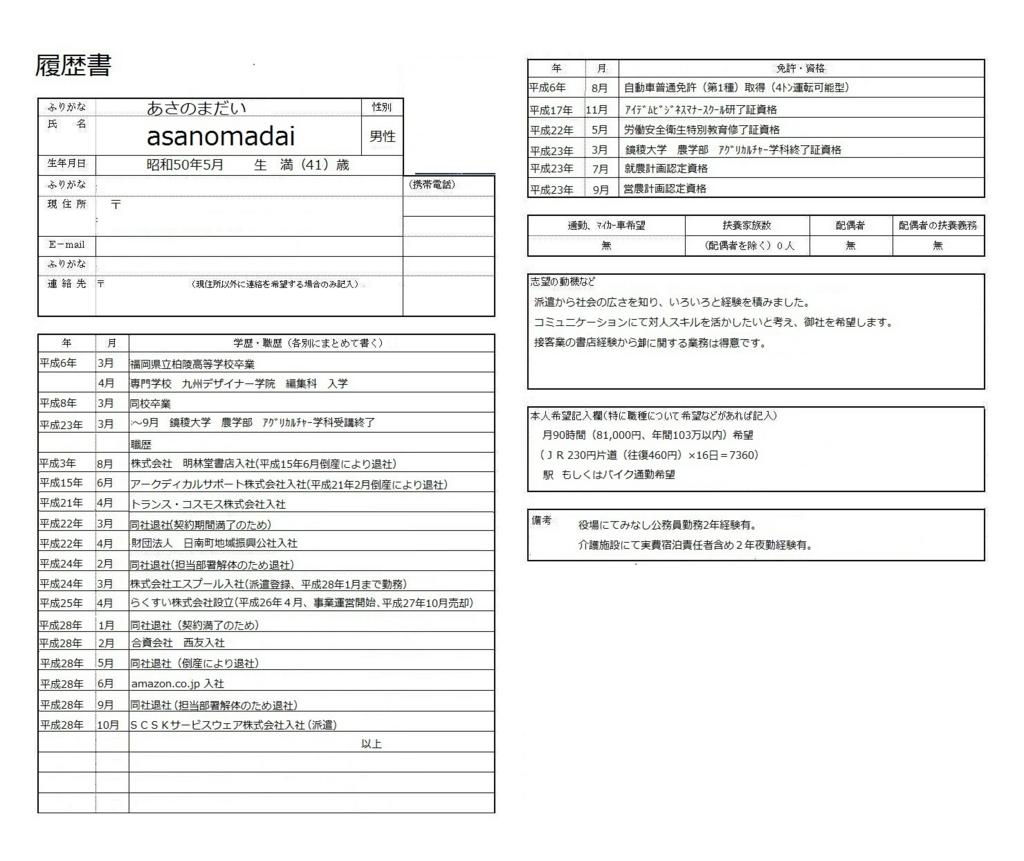 f:id:asanomadai:20161114193520j:plain