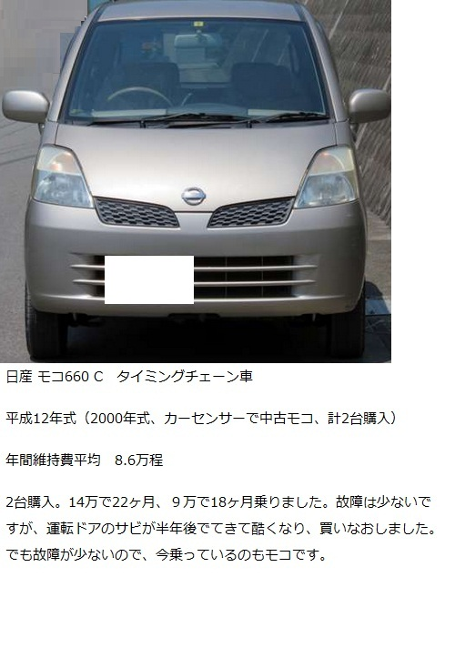 f:id:asanomadai:20180803221749j:plain