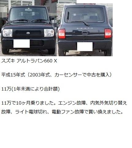 f:id:asanomadai:20180803221752j:plain