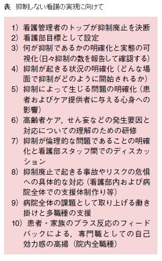 f:id:asanomadai:20180913054608j:plain
