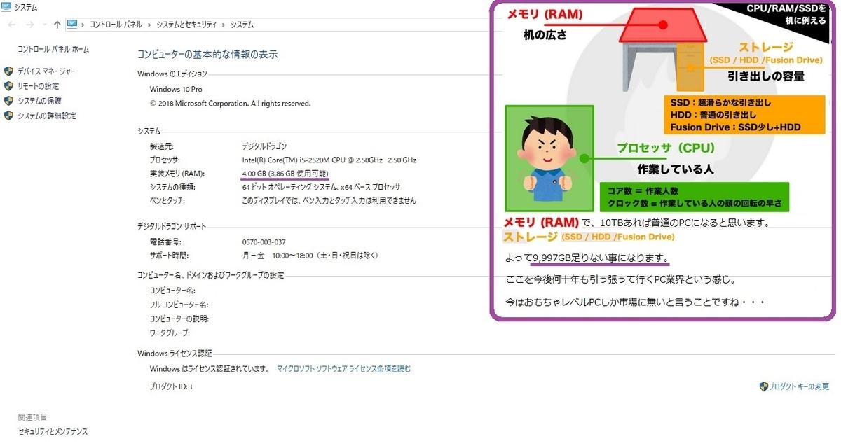 f:id:asanomadai:20190730015626j:plain