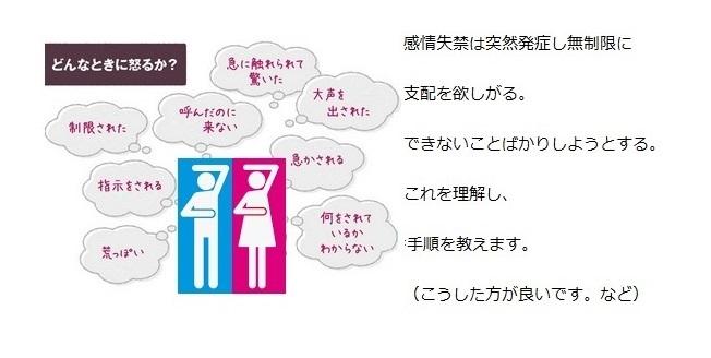 f:id:asanomadai:20190921191930j:plain