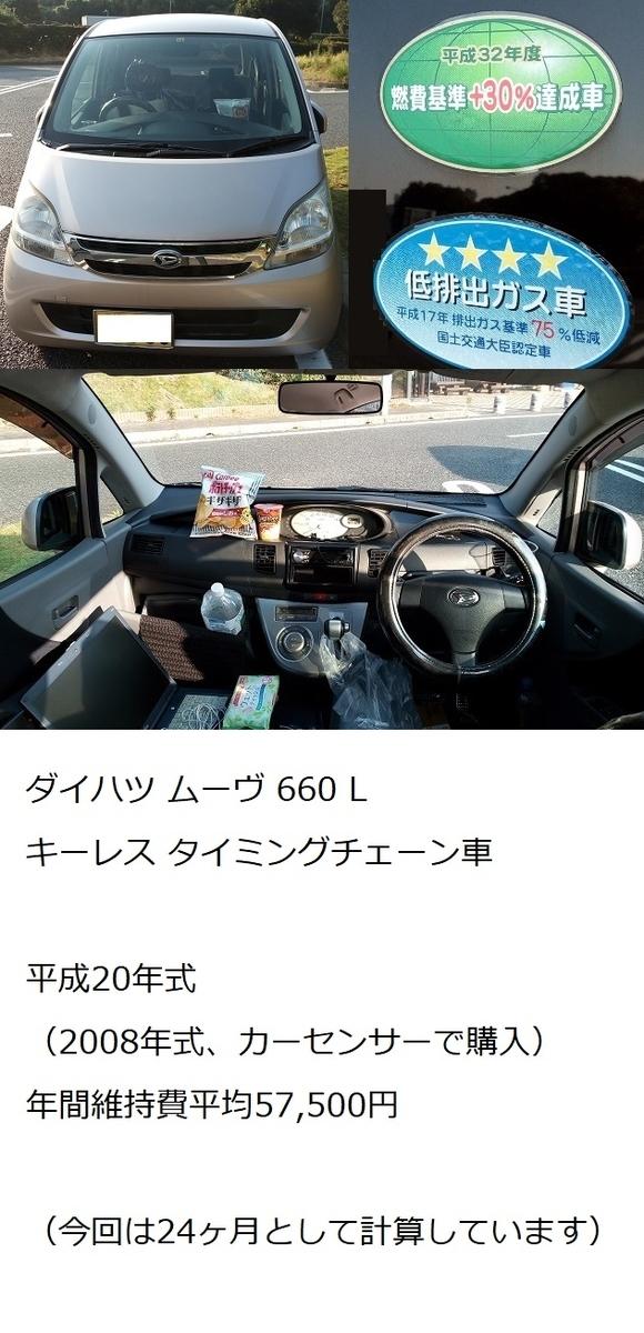 f:id:asanomadai:20191125202056j:plain