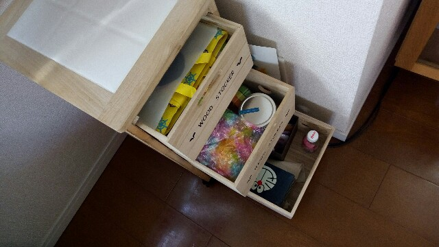 f:id:asanoomusubi:20171125132901j:image