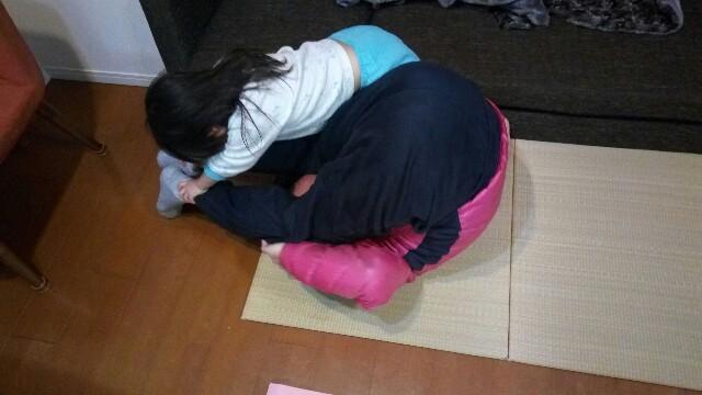 f:id:asanoomusubi:20171210102918j:image