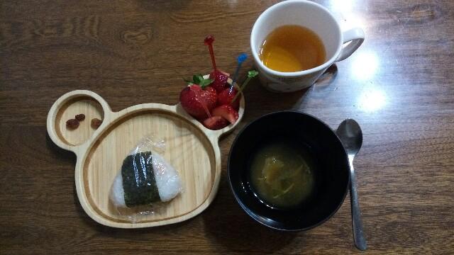 f:id:asanoomusubi:20180207071445j:image