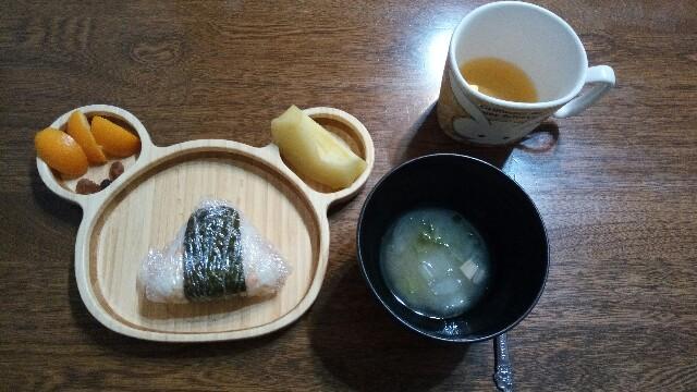 f:id:asanoomusubi:20180215061904j:image