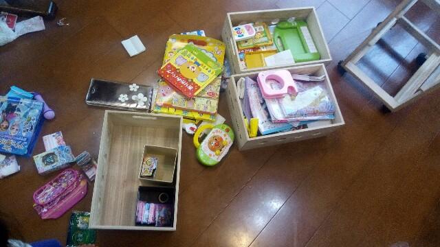 f:id:asanoomusubi:20180321153515j:image