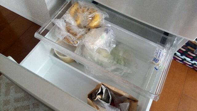 f:id:asanoomusubi:20180321154203j:image