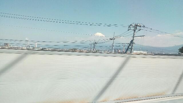 f:id:asanoomusubi:20180411055639j:image
