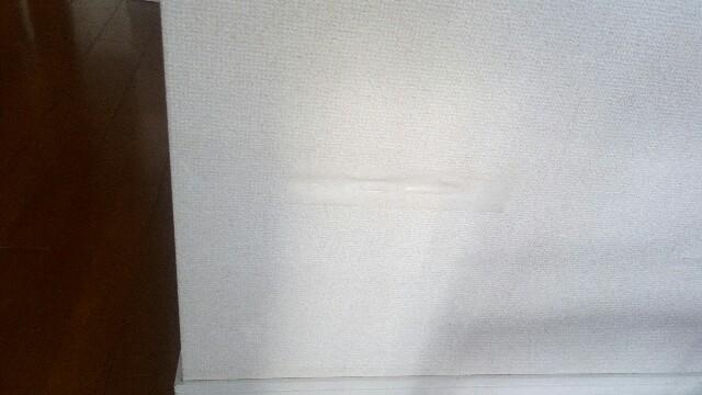 f:id:asanoomusubi:20180521060335j:image