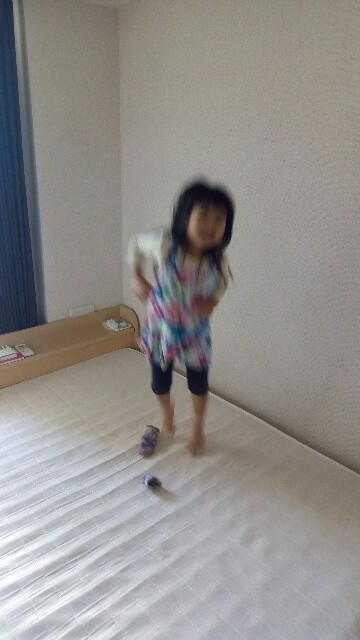f:id:asanoomusubi:20180602062742j:image