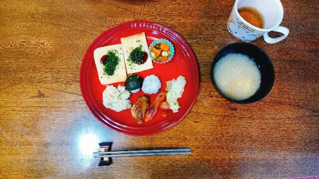 f:id:asanoomusubi:20180629231414j:image