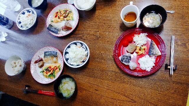 f:id:asanoomusubi:20180706221752j:image