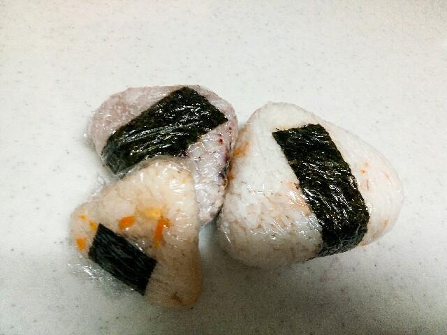 f:id:asanoomusubi:20180824055125j:image