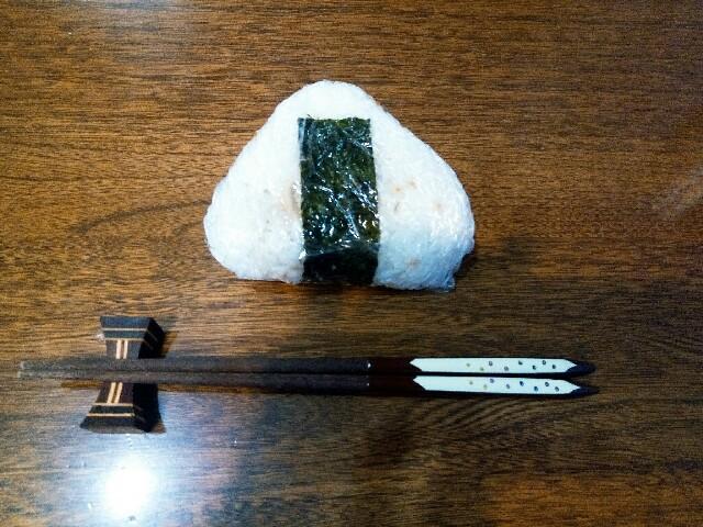 f:id:asanoomusubi:20180824055527j:image
