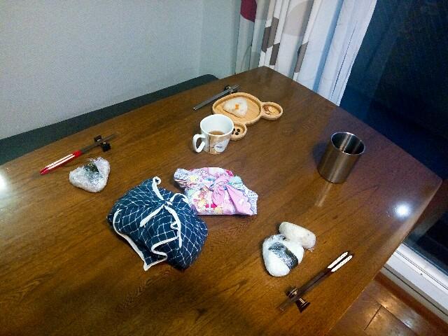 f:id:asanoomusubi:20180913061054j:image