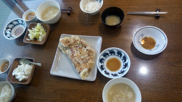 f:id:asanoomusubi:20180917092954j:image