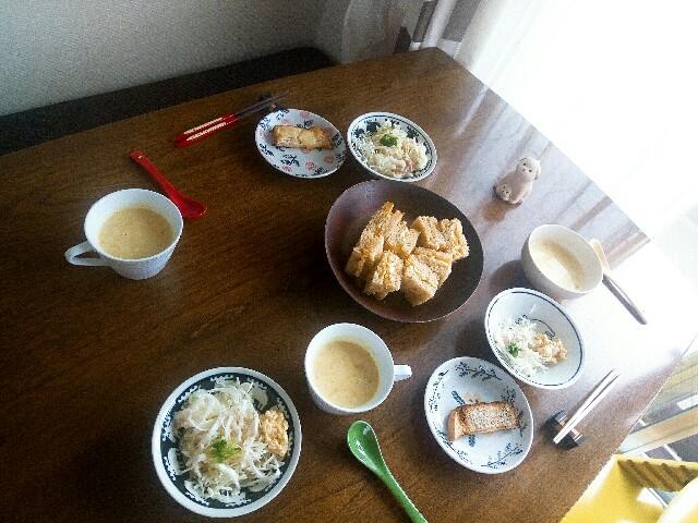 f:id:asanoomusubi:20180923162348j:image