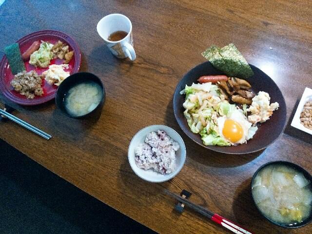 f:id:asanoomusubi:20181008053952j:image