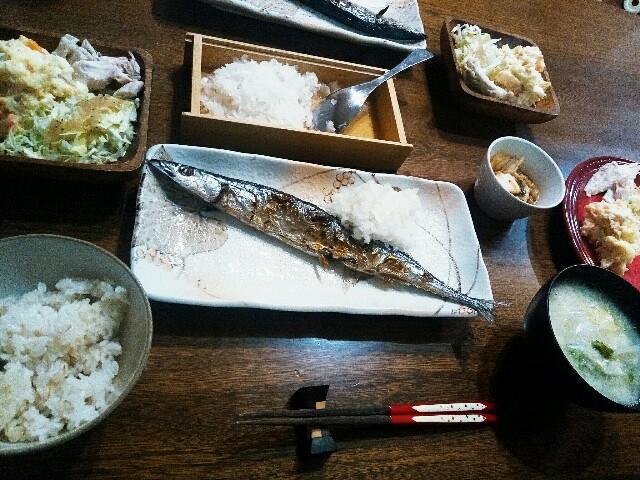 f:id:asanoomusubi:20181008201026j:image