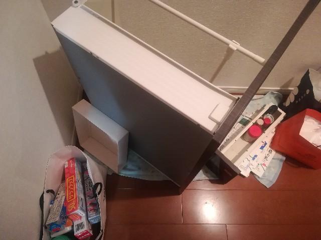 f:id:asanoomusubi:20190202194051j:image