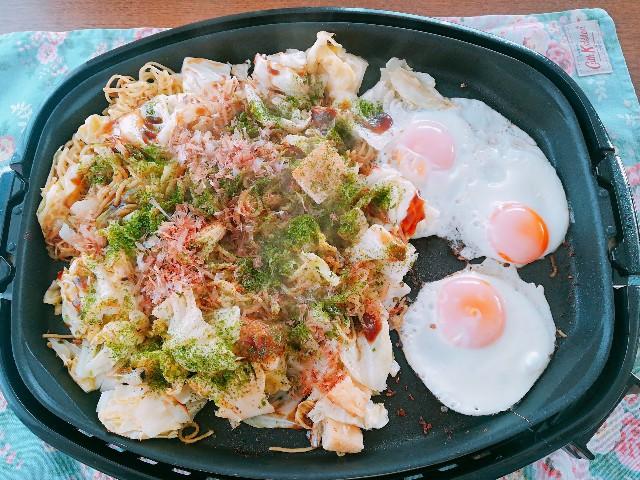 f:id:asanoomusubi:20190217045940j:image