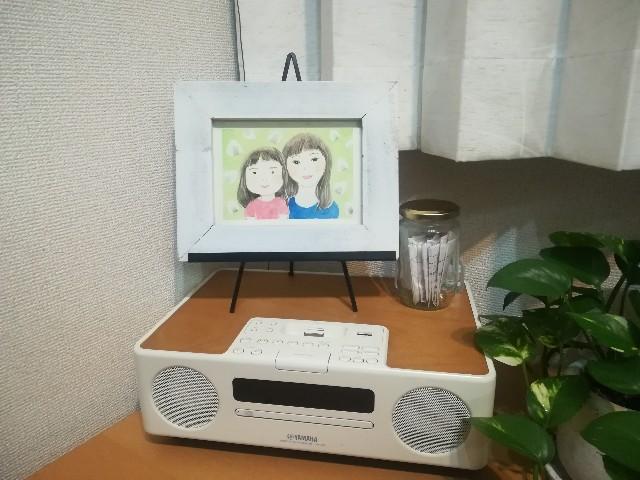 f:id:asanoomusubi:20190220061102j:image