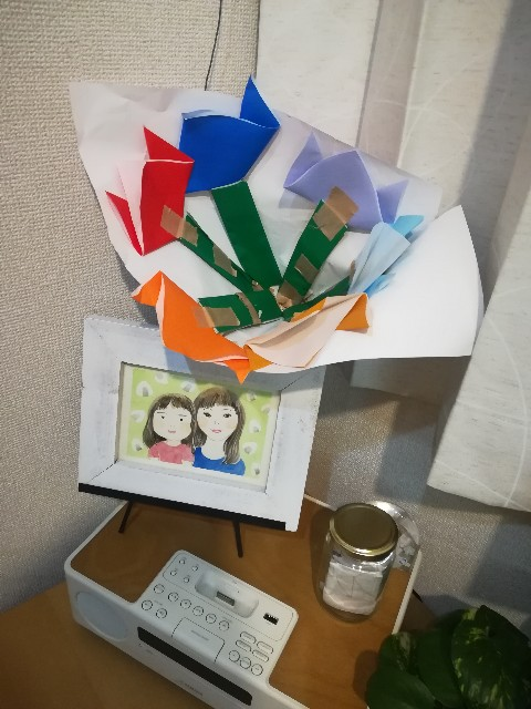 f:id:asanoomusubi:20190307204709j:image