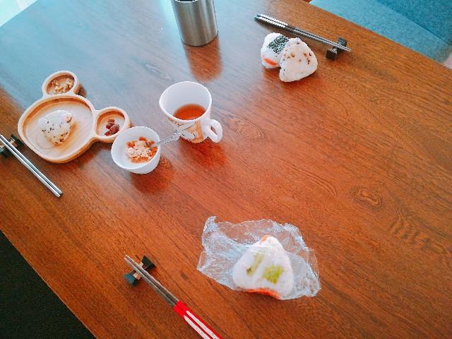 f:id:asanoomusubi:20190403061732j:image