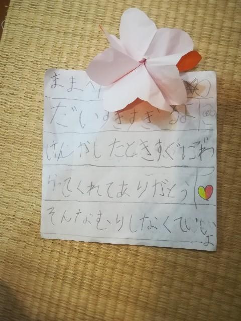 f:id:asanoomusubi:20190505161547j:image